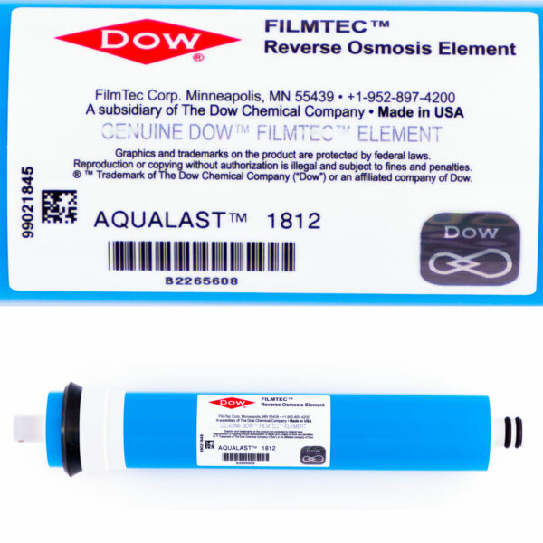 Aqualast