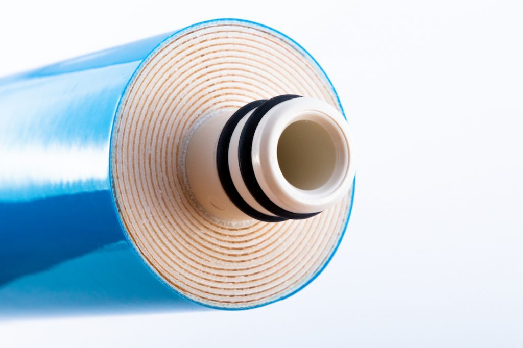 instalar-membrana-osmosis