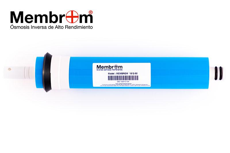 calidad-membrana-osmosis