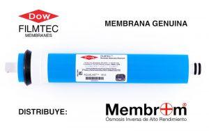 Membrana Osmosis FILMTEC