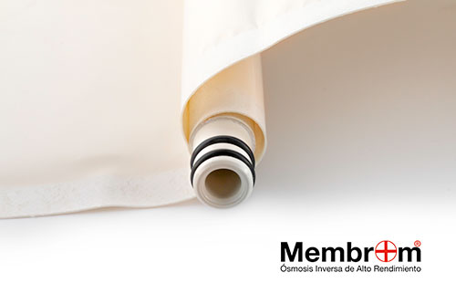 duracion-membrana-osmosis-inversa