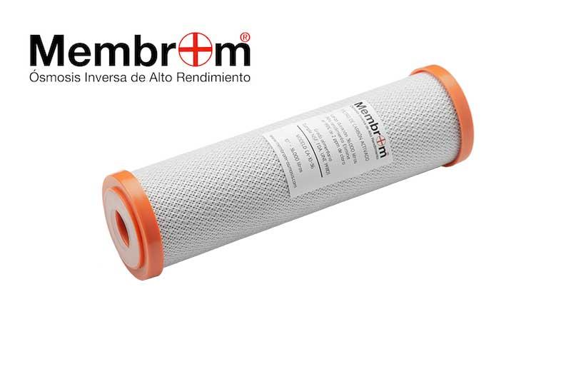 filtro-carbon-activo-10-36